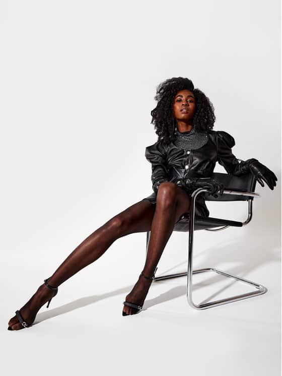 rage-age-sukienka-skorzana-guinevere-1-czarny-regular-fit